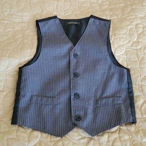 new🔥boy's vest